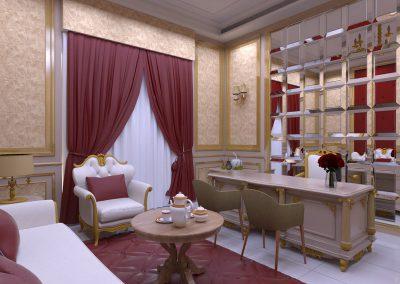 Desain Interior - 08