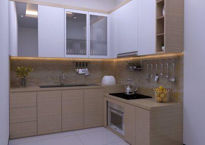 Desain Interior - 10