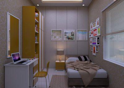 Desain Interior - 19
