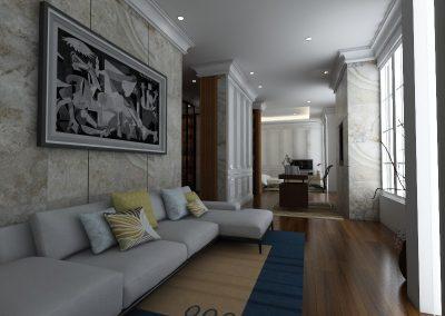Desain Interior - 23