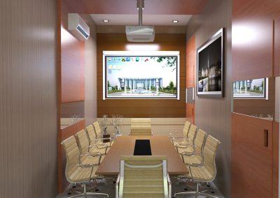 Desain Interior - 25