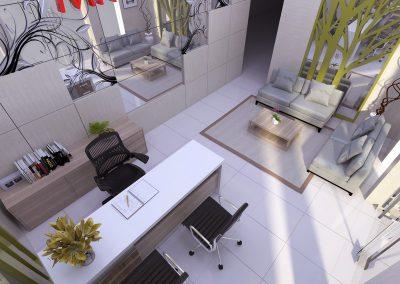 Desain Interior - 26