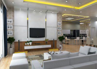 Desain Interior - 27