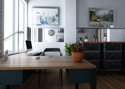 Desain Interior - 28