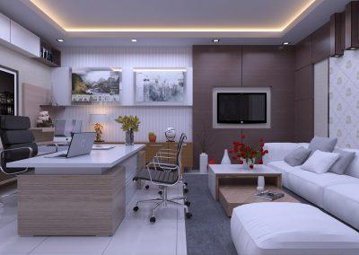 Desain Interior - 29