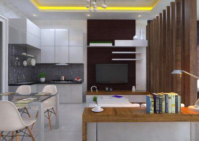 Desain Interior - 31
