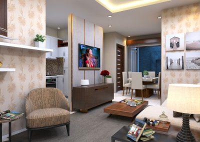 Desain Interior - 32
