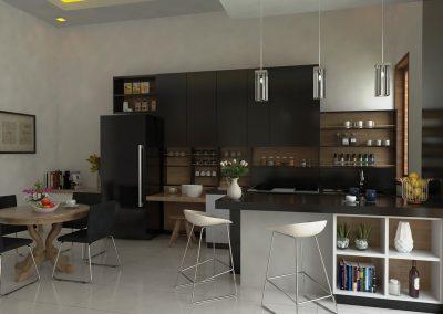 Desain Interior - 33