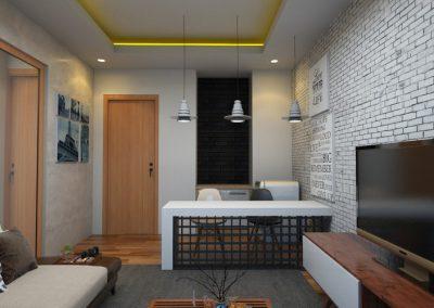 Desain Interior - 34