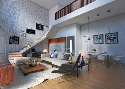 Desain Interior - 38