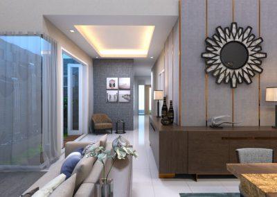 Desain Interior - 40
