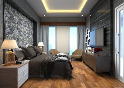 Desain Interior - 41