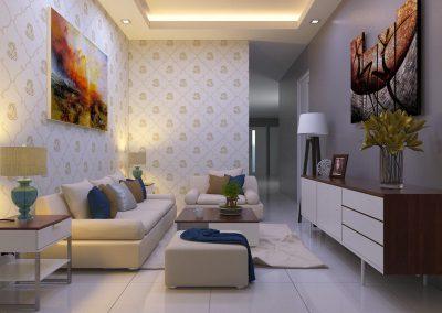 Desain Interior - 42