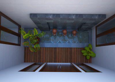 Desain Taman - 04